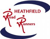 Heathfield Road Runners